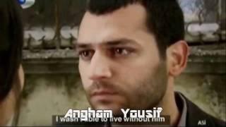 Veda ettık ** Ahmad Alsharif ** Demir Ve Asi