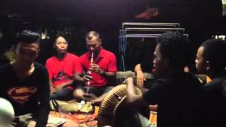 Serunai - Ike Puyu - Stafaband