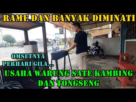 Cabe hidroponik, perawatan rutin mingguanиз YouTube · Длительность: 8 мин44 с