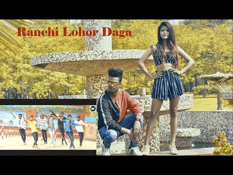 //BK group// New Nagpuri Video Ranchi Lohor Daga Singer-Mr.Kumar Pritam 2019 ||
