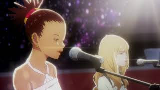 "Carole & Tuesday Episode 11 | ""Lost My Way"" by Carole & Tuesday"