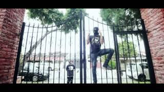 Karmal - Aku Nak Duit feat. Zizi & Frequensi (NSSN) [OFFICIAL VIDEO]