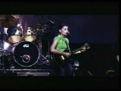 nelly-furtado-hey-man-official-music-video-hq-furtado4fans