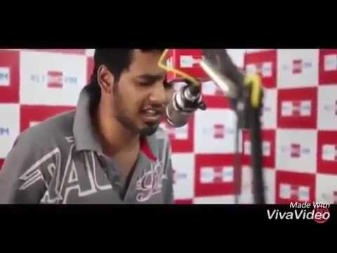 Hiphop tamizha Tamil rap # old throw