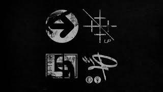 My December - Linkin Park