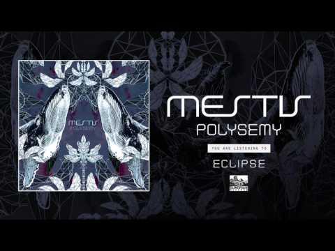 mestis---eclipse