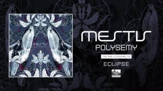 Mestis - Eclipse