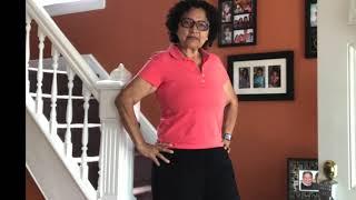 TIPS - MI BEBIDA FAVORITA TE acelera el metabolismo , ayuda a bajar libras