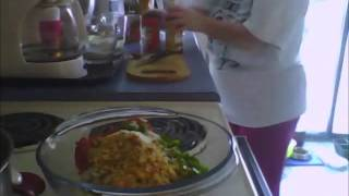 Pizza Meatloaf A Real Yummy Meal