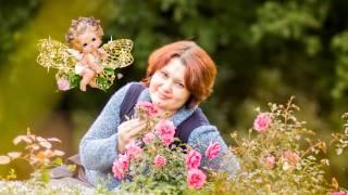 Cover images Оля, С Днём Рождения тебя!!!