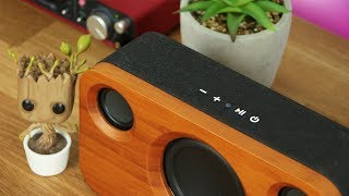 Archeer A320S Review - The Best Cheap Multi room Set Up