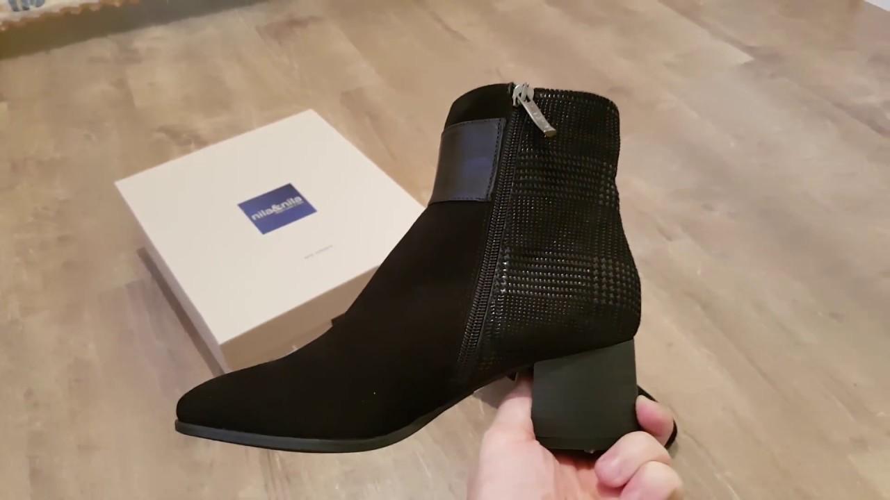 Skandia это обувь итальянской фирмы, которая производится с 1970-х годов и уже давно закрепила свое место среди известных мировых обувных гигантов. За это время. Skandia не раз доказывала, что в создании зимней обуви им нет равных. Секрет успеха данного бренда заключается в.