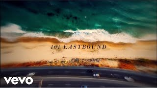 The smooth jazz radio favourite, 101 Eastbound, from the supergroup...