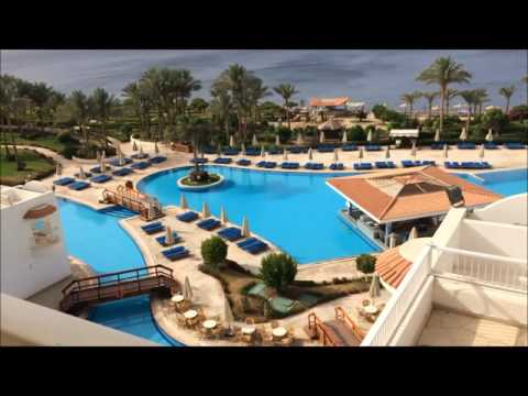Siva Sharm Resort & Spa 5* отель Egypt review отзывы