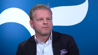 Fortnox - Intervju med VD Nils Carlsson (Q4 2016)