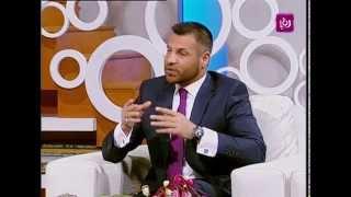 الداعية زيد المصري يتحدث عن البدعة السيئة العملية