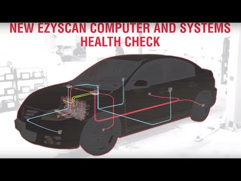Mechanics | Car Servicing | Vehicle Servicing | Pit Stop