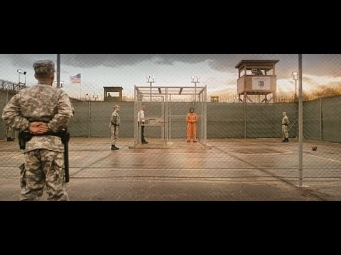 GUANTANAMO ROAD TO THE TÉLÉCHARGER FILM