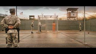 Survivre a Guantanamo (L'histoire vraie de Murat Kurnaz)