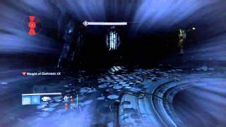 Destiny - Crota