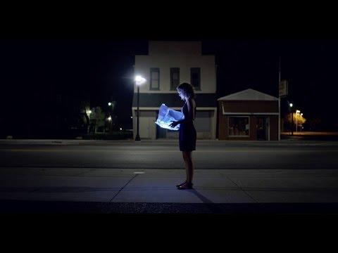 Peacock Affect - Wallflower (Official video)