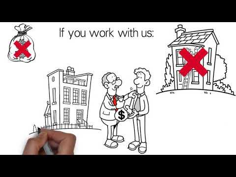 FairOfferCT Video