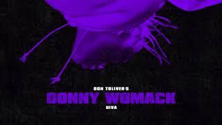 Don Toliver - Diva [Official Audio]