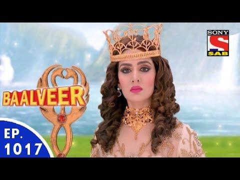 Baal Veer - बालवीर - Episode 1017 - 30th June, 2016