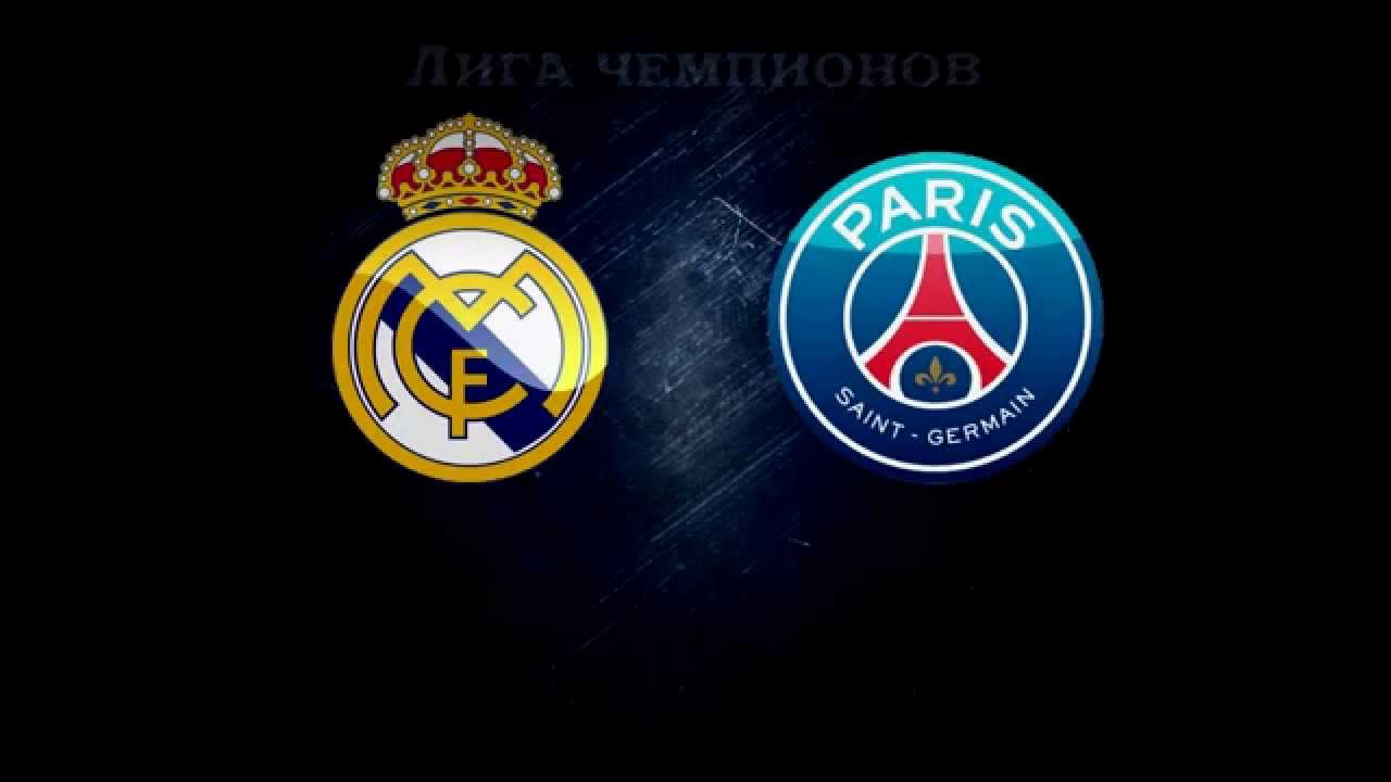 Top 24-03-2020! Images of Real Madrid Vs Psg - #rock-cafe