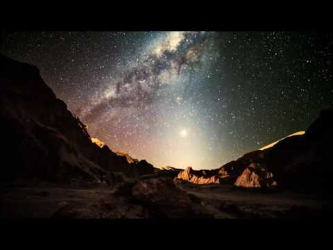 The best place for Stargazing is in Atacama desert Chile