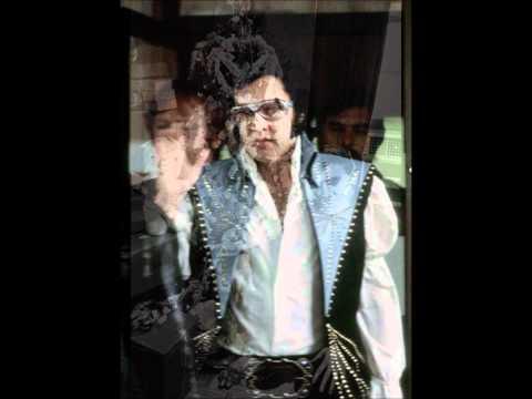 Elvis Presley  Merry Christmas, Ba Blues