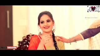 Dilbar Dilbar Full Songs Neha Kakkar Satyameva Jayate John Abraham, Nora Fatehi, Tanishk Bagchi