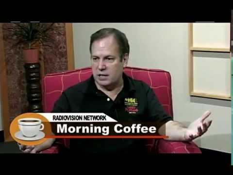 Morning Coffee with Moorestown Theater Company