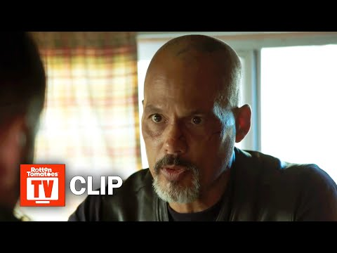 Mayans M.C. S02 E06 Clip | 'Meeting With Happy' | Rotten Tomatoes TV