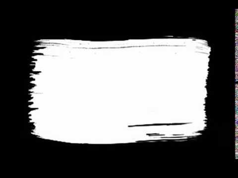 Красивый Футаж белое пятно, посмотреть или скачать бесплатно Футаж белое пятно