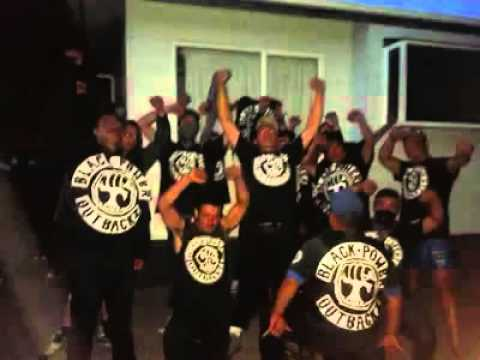 Guttermade(HOODRICH)B.P.O.B Mr-Dubb.O.B ft HITZYO