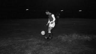 Raymond Kopa vs Feyenoord | 1962/63 European Cup QF Away | All touches & actions