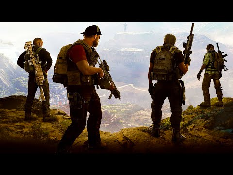 12 Upcoming Must Play PC Open World Games 2015/2016