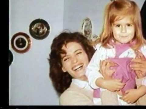 gia marie carangis life essay On january 29 of 1960, the carangis embraced their first baby girl they named her gia marie carangi and from the day she was born she was special.
