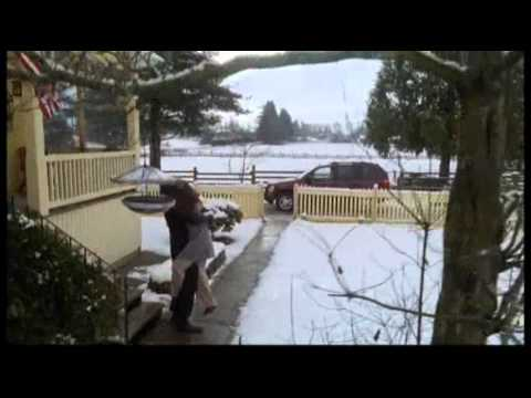 Smallville - Good Bye Jonathan Kent