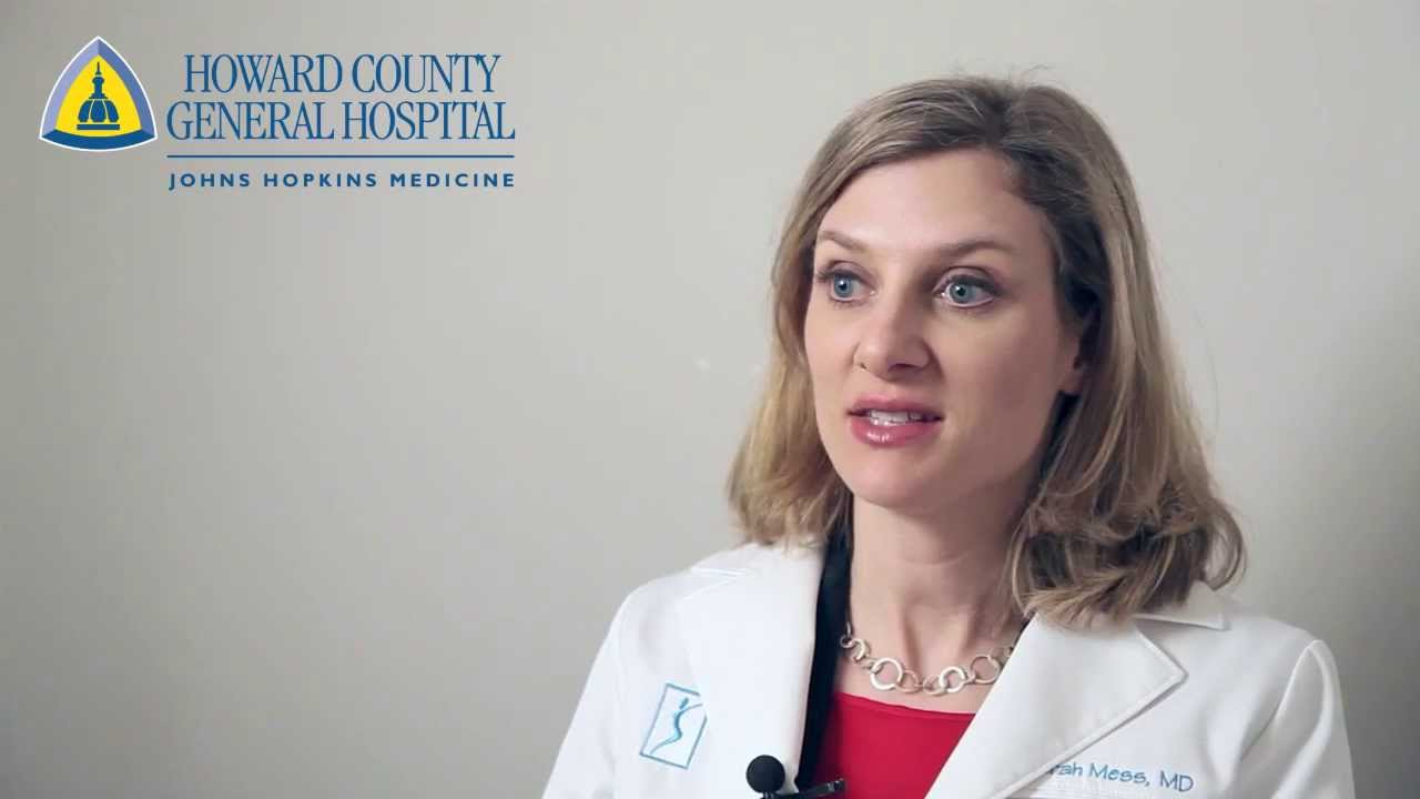 How Does Insurance Coverage Cover Breast Reduction Surgery