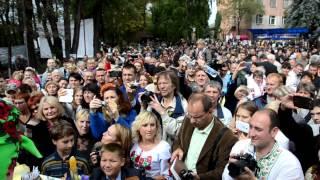 Коростень фестиваль дерунів 2015(, 2015-09-13T09:57:34.000Z)