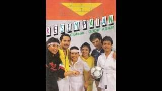 Oddie Agam & Dewi Yull - Kesempatan
