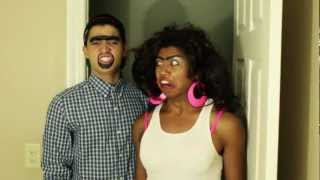 justin bieber as long as you love me rolanda richard parody