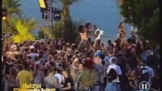 Espacio Eurobeat - 2 Unlimited - No Limit 2.3 (Live)