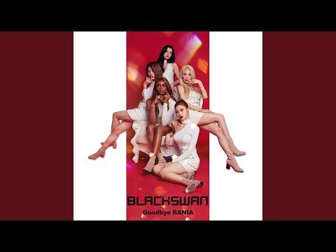 Youtube: Let Me Dance / BLACKSWAN