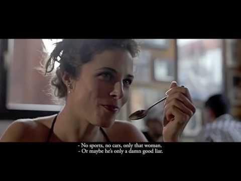 TRUGSCHLUSS - Offizieller Trailer | FALLACY - Official Trailer With English Subtitles [HD]