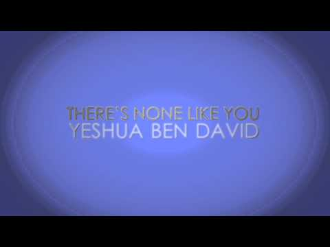 Dan and Melissa David  A Song for the People LYRICS