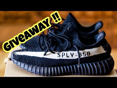 yeezy-350v2-oreo-giveaway!!-+-review+-on-feet-!!