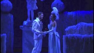 Don Pasquale, Atto 3 - Serenata e Notturno - Gatell, Giordano